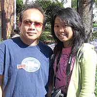 Viengkeo and daughter.jpg