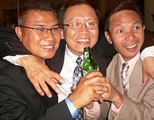 3 men and a bottle.jpg