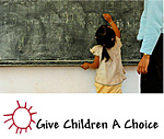 GIVE CHILDREN A CHOICE.jpg